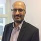 Prof. Sanjay Sisodiya University College London Hospitals, UK